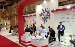 Turkuaz Kimya - TurkCoat 2013